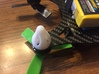 1804 Landing Pad 3d printed another angle