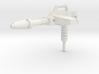 MASK Jackhammer Gun 3d printed