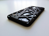 iPhone7 Plus Case_Intersection 3d printed