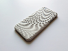 iPhone 6 / 6S Case_Wave 3d printed