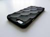 iPhone 6 / 6S Plus Case_Hexagon 3d printed