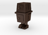 PRHI Star Wars Gonk Droid 25 mm scale 3d printed