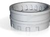 GCM113-03-02 - 28mm Premium speaker holder 3d printed