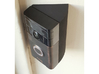 Ring Doorbell Angle Bracket/Wedge 40Right 3d printed