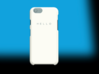 Case for iPhone 6 with your name 3d printed