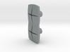 Tile2 (Handle/Pull) 3d printed