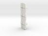 Tile3 (Handle/Pull) 3d printed