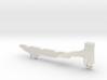 Longshot Tactical Sight 1 3d printed
