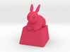 Bunny Loaf 3d printed