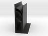 Flying Buttress bookends 3d printed