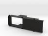 CMAX+D110 Raffee Battery Tray 3d printed
