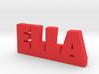 ELLA Lucky 3d printed