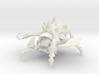 1/60 Zerg Roach 3d printed