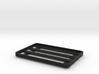 """FR10007 Front Runner Slimline II Rack 5.25"""" x 3.5"""" 3d printed"""