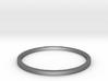 Ring Inner Diameter 18.0mm 3d printed