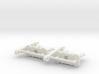 SPEK Anker 2850 Kg (2pcs) 3d printed