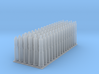 ETS35D02 - 90x 37 mm SA38 Rounds [1/35] 3d printed Content (official render of file)