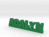 ADALYN Lucky 3d printed