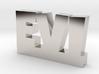 EVI Lucky 3d printed