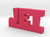 JET Lucky 3d printed
