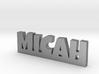 MICAH Lucky 3d printed