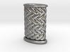 Stiletto-3-Griffstruktur-Small (Handle) Part 3 3d printed