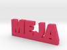 MEJA Lucky 3d printed