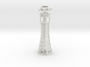 33foot Light Tower2 23 17 3d printed