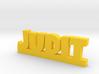 JUDIT Lucky 3d printed