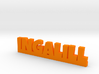 INGALILL Lucky 3d printed