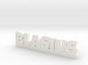 BLASIUS Lucky 3d printed