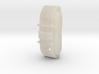 Brake Caliper 3d printed