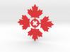 HG Airsoft Logo 3d printed