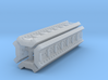 EQ23C Sand Channel (set of four) (1/144) 3d printed