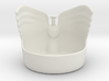 Angel Candleholder 3d printed