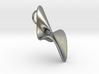 Cubic surface KM 42 pendant 3d printed