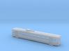 YsteC Be4/4 1-3 [Nm] 3d printed