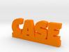 CASE Lucky 3d printed