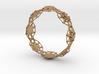 Bracelet LK 3d printed