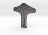 Thors Hammer A 3d printed