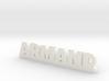 ARMAND Lucky 3d printed