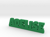 ADELISE Lucky 3d printed