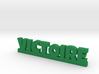 VICTOIRE Lucky 3d printed
