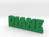 DIANE Lucky 3d printed