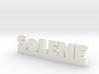 SOLENE Lucky 3d printed
