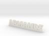 ARMANDE Lucky 3d printed