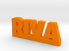 RIVA Lucky 3d printed