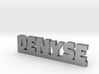 DENYSE Lucky 3d printed