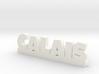 CALAIS Lucky 3d printed