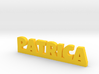 PATRICA Lucky 3d printed